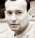 Александр Альметов