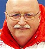 Юрий Андрианов