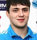 Максим Аравин