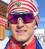 Сергей Ардашев