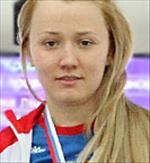 Ирина Аршинова