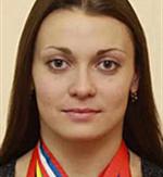 Валентина Артемьева