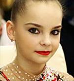 Арина АВЕРИНА