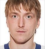 Егор Аверин