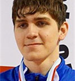 Рафаиль Аюкаев