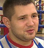 Максим Бабанин