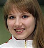 Анна Башта