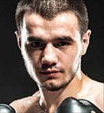 Хусейн Байсангуров