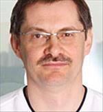 Сергей БАЗАРЕВИЧ