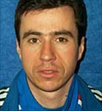 Владимир БЕХТЕРЕВ