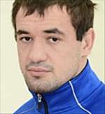 Юрий Белоновский