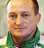 Анатолий Белоглазов