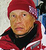 Анатолий Берлинов