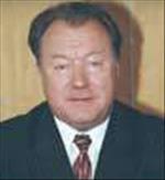 Юрий Бычков