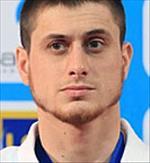Адлан Бисултанов