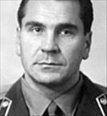 Аркадий Бочкарев