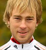 Сергей Бочарников