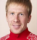 Игорь Боголюбский