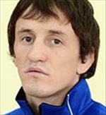 Александр БОГОМОЕВ
