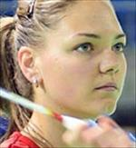 Екатерина Болотова