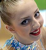 Диана Борисова