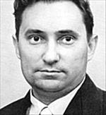 Василий Борисов