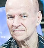 Юрий Борисочкин