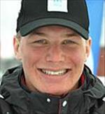 Артём Бородайкин