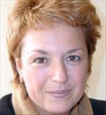 Александра Бриллиантова