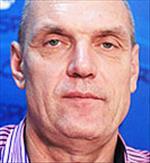 Александр Бубнов