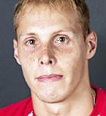 Антон Бутымов