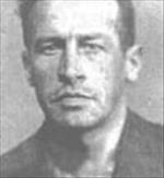 Василий Бутусов