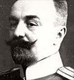 Алексей Бутовский