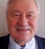 Николай Быканов