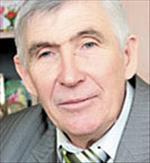 Валерий Чаплыгин