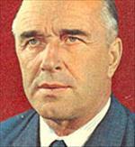 Аркадий Чернышев