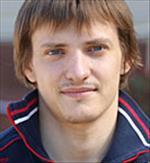 Алексей Черемисинов