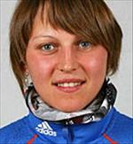 Марина Черноусова