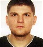 Максим Щевелев