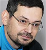 Сергей Чудинов