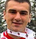 Алексей Чулев