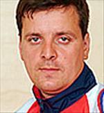 Дмитрий Шевченко