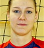 Ксения Дабижа