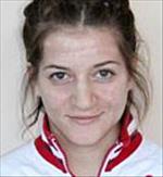 Милана Дадашева