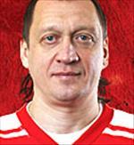 Евгений Давыдов