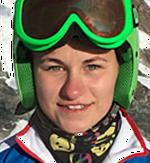 Мария ДОБРОВА