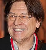 Павел Дорохов
