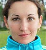 Анастасия Доценко