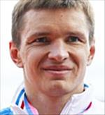 Евгений Дратцев