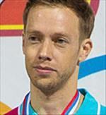 Виталий Дуркин